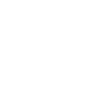 Up to 15% off with combined home and auto insurance
